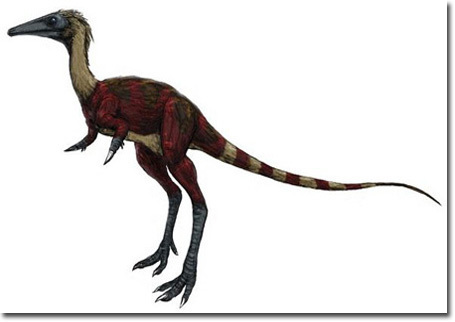 5 Bizarre Dinosaurs You Didn't Know Existed
