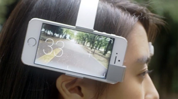5 Wearable Tech Items Designed for Assholes
