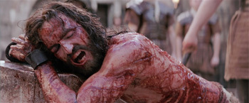 Why Every Christian Movie Bombs in a Mostly Christian Nation