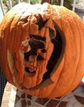 3 Ways the Pumpkin Spice Craze Is Creepier Than You Think