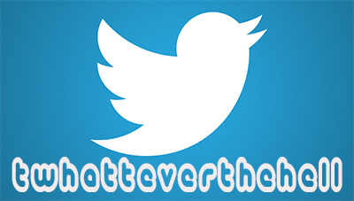 Twitter Sums Up Everything Bad About Itself in One Video